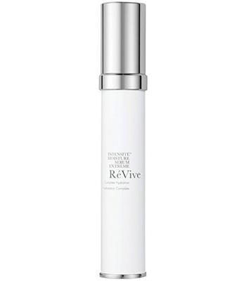 RéVive (品牌85折) - 極緻保濕精華-30ml
