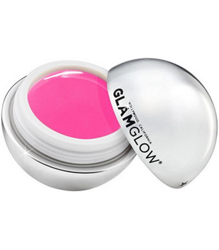 GLAMGLOW - 噘噘嘴修護潤色唇霜