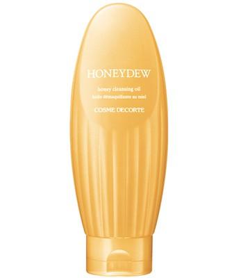 COSME DECORTE - 蜂蜜深層卸粧油-170g