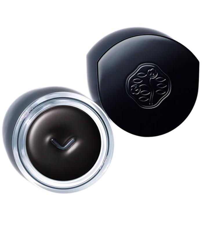 SHISEIDO Global (品牌85折) - 時尚色繪一筆睛艷眼線膠
