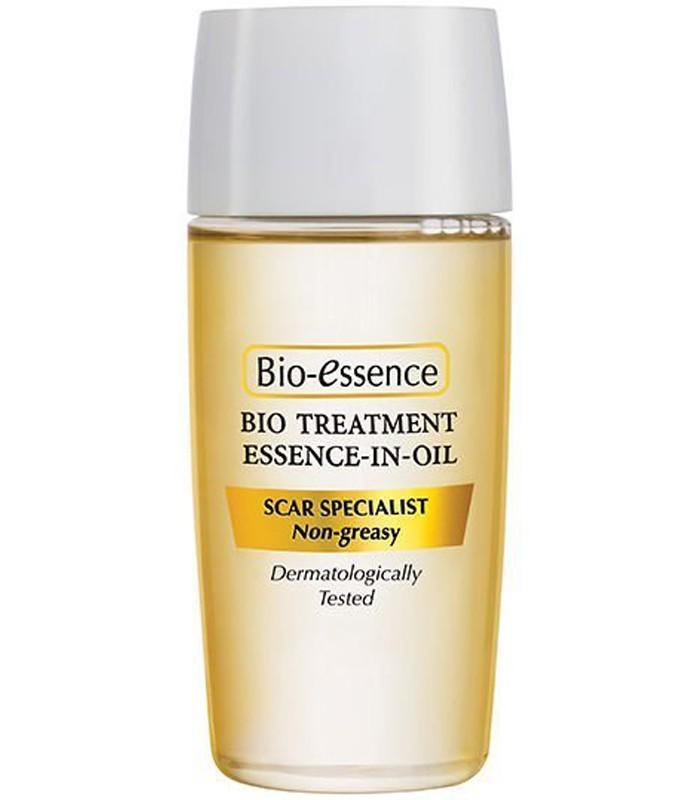 Bio-essence - 全能修護精華油-60ml