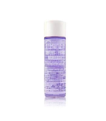 Eyelashboss - 假睫毛/刷具專用乾洗清潔液