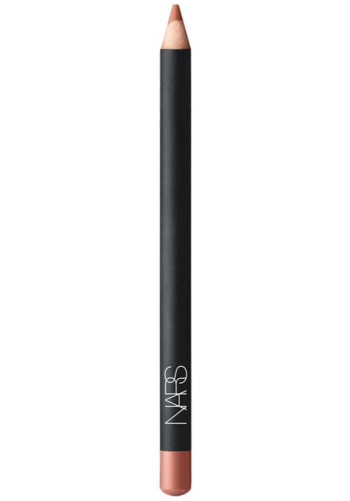 NARS (品牌85折) - 惹火唇線筆