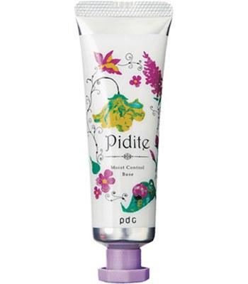 pdc - Pidite光透妝前乳-薰衣草紫-30g