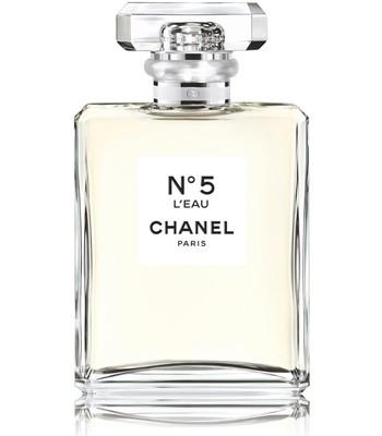 CHANEL - 嘉柏麗香水