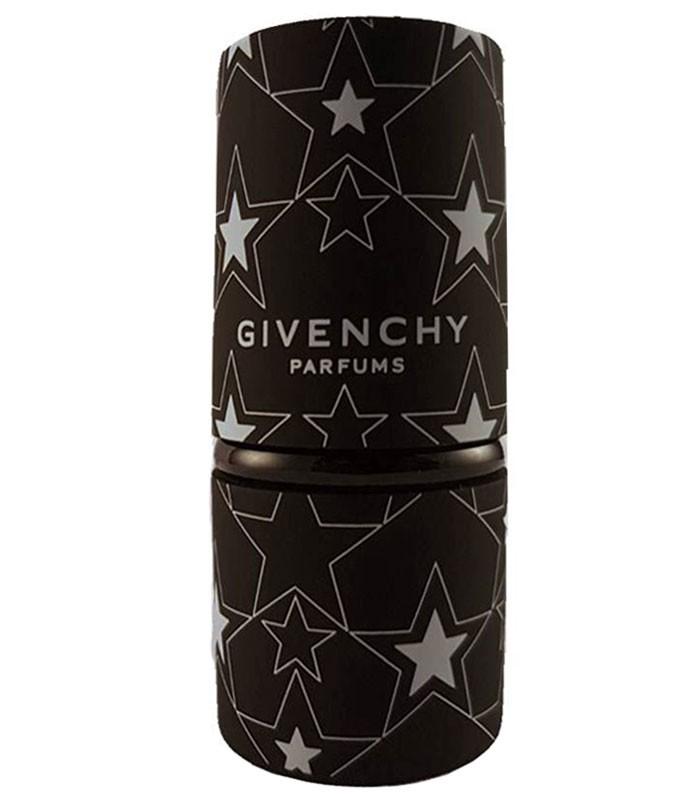 GIVENCHY - 星星蜜粉/腮紅刷-1個