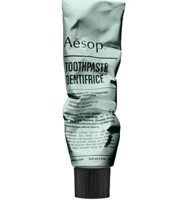 Aesop - 牙膏-60ml