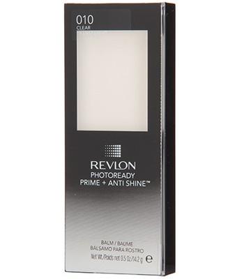Japan buyer - Revlon高清無瑕杜絕油光美肌霜-14.2g