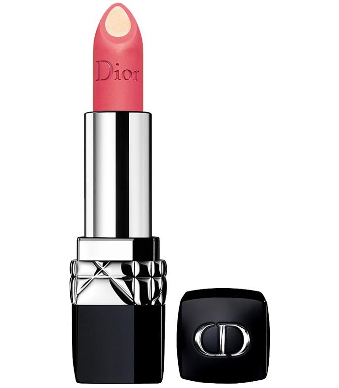 Dior (品牌85折) - 藍星炫色唇膏
