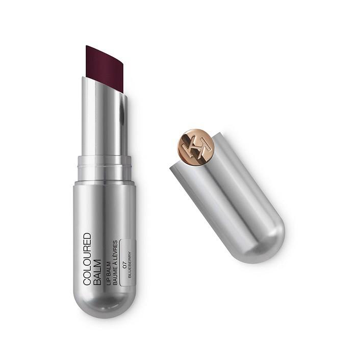 HongKong buyer - 【回饋價】Kiko Milano- 色彩果香護唇膏