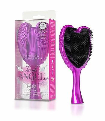Japan buyer - Tangle Angel天使美髮梳