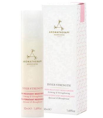 AA - 煥采修護潤膚乳霜-50ml