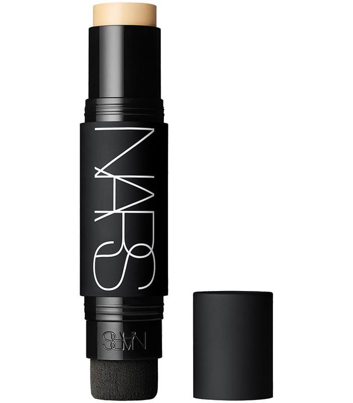 NARS (品牌85折) - 裸光奇肌粉棒