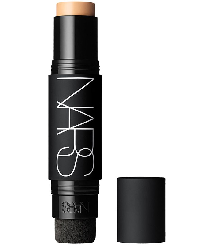 NARS - 裸光奇肌粉棒- Ceylan-9g