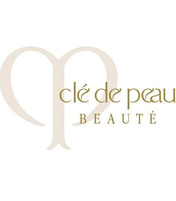 Clé de Peau Beauté - 【特惠品】光采卸妝乳-2.5ml