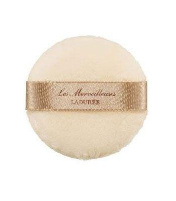 Ladurée - 蜜粉撲-1入