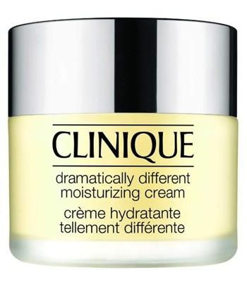 CLINIQUE - 三步驟還原潤膚霜-50ml