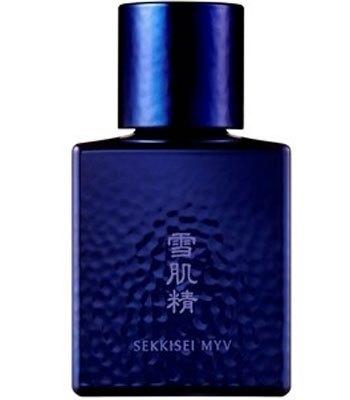 KOSE - 琉光輕感粧前乳