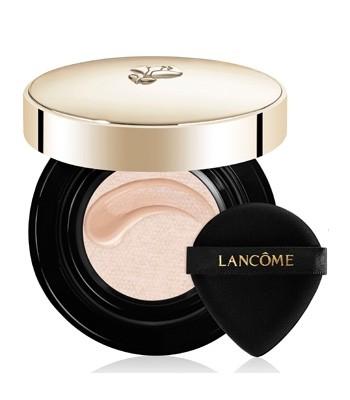 LANCOME  - 絕對完美玫瑰氣墊粉餅(新款)