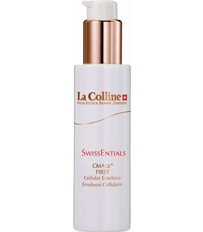 La Colline - 初齡全效精華乳-100 ml