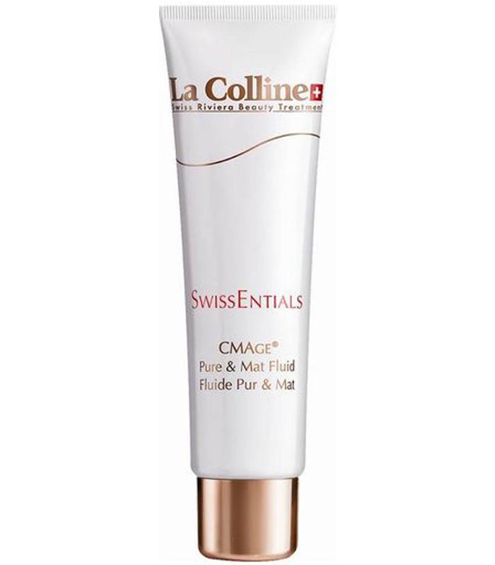 La Colline - 靚嫩平衡精華乳-30 ml