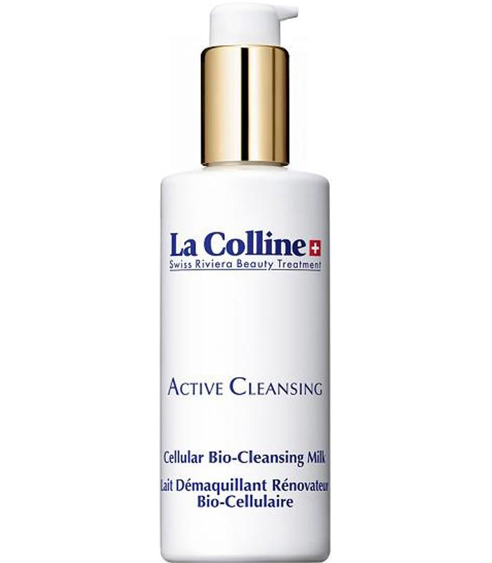 La Colline - 極緻潔顏乳-150 ml