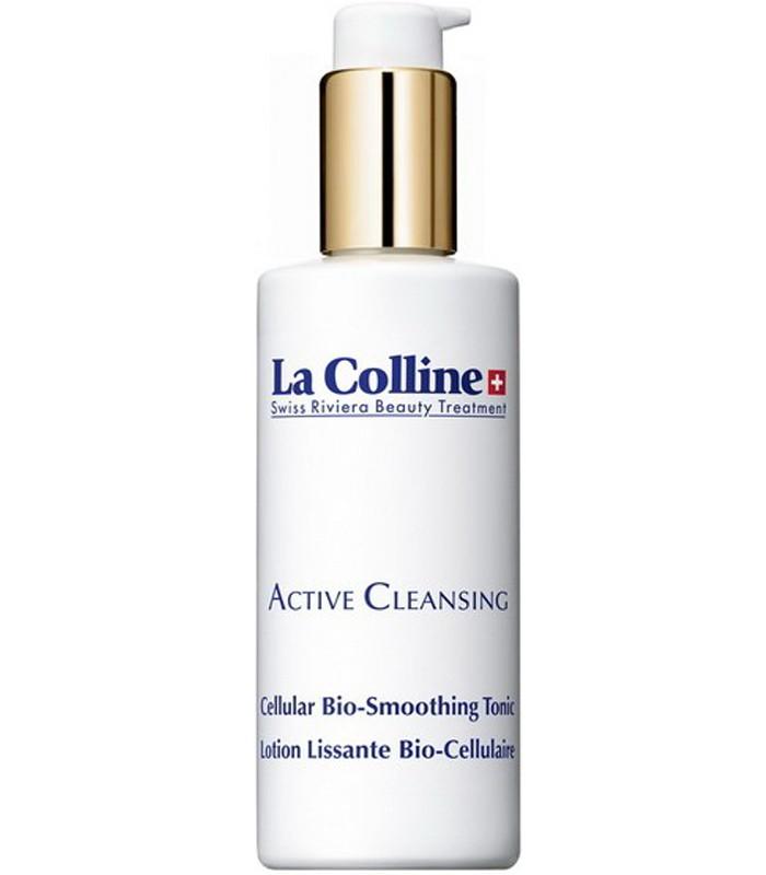 La Colline - 極緻調理露-150 ml