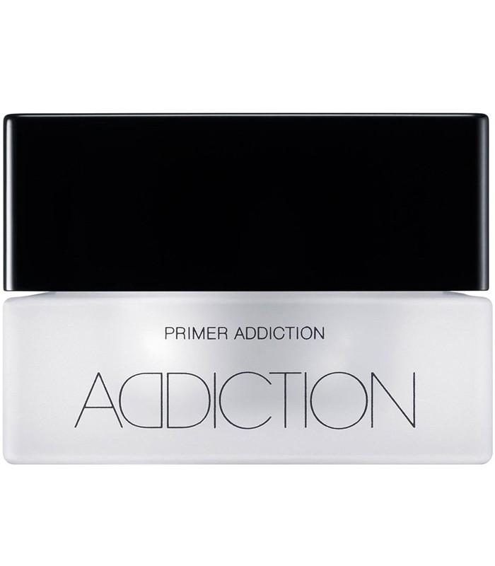 ADDICTION - 癮透水感粧前乳-30g