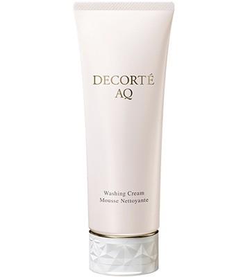 COSME DECORTE  - AQ甦活洗顏霜-129g