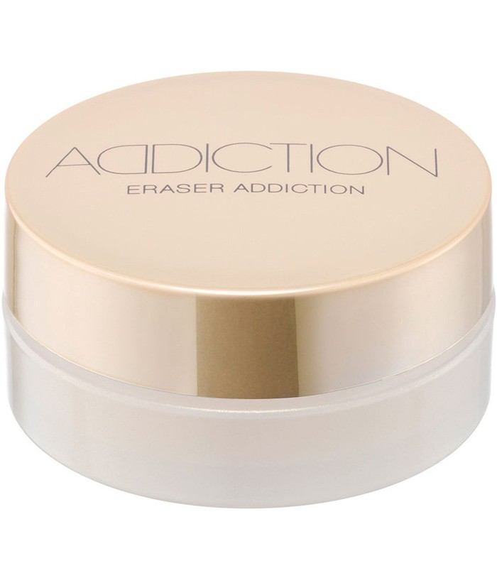 ADDICTION - 毛孔隱形霜-8g