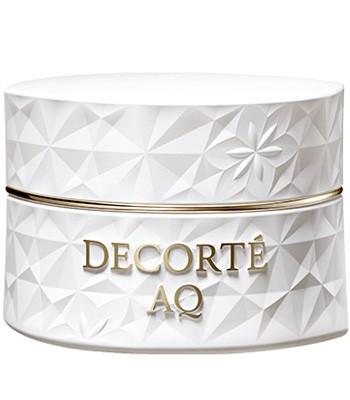 COSME DECORTE  - AQ甦活按摩霜-92g
