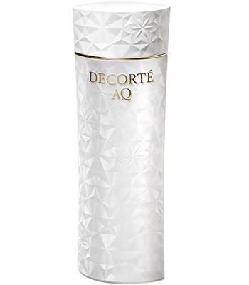 COSME DECORTE  - AQ 甦活調理平衡露-200ml