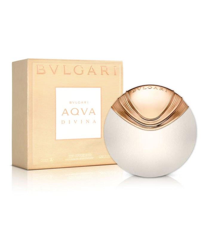 Bvlgari - AQVA 海漾女性淡香水-5ml