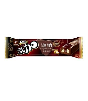 77 - 77乳加巧克力