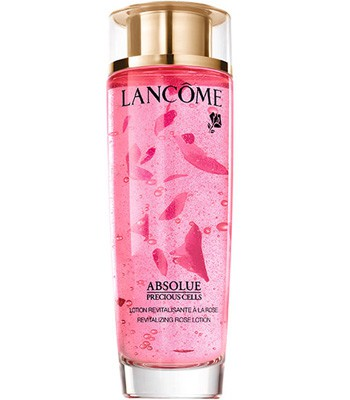 LANCOME - 絕對完美玫瑰花瓣精露-150ml