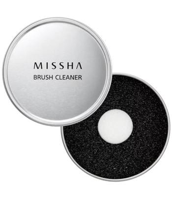 MISSHA - 刷具清潔盤-1入