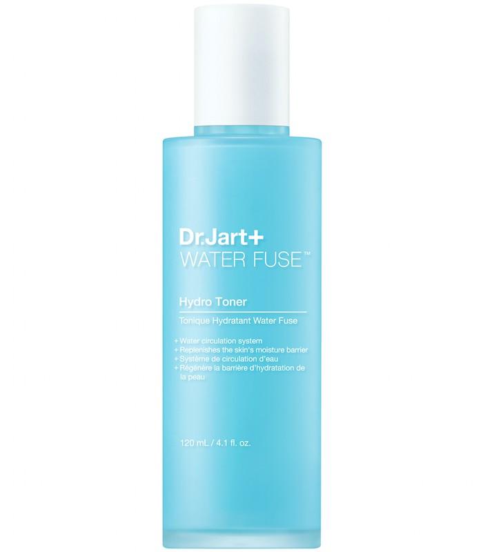 Dr. Jart+  - 補水吧!活泉保濕化妝水-120ml