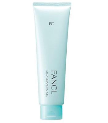 FANCL  - 速淨卸妝凝膠-120g