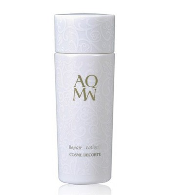 COSME DECORTE  - 【特惠品】AQMW全效修護乳-50ml