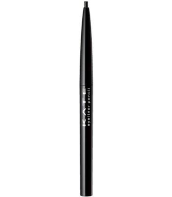 KATE - 一筆流暢眼線筆- BK-0.2g