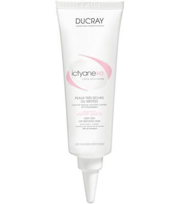MYHUO Skincare Collection - HD保濕霜加強型-50ml