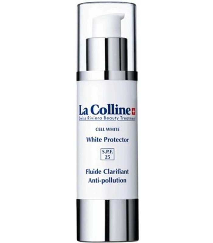 La Colline - 極緻三環防曬乳霜-50ml