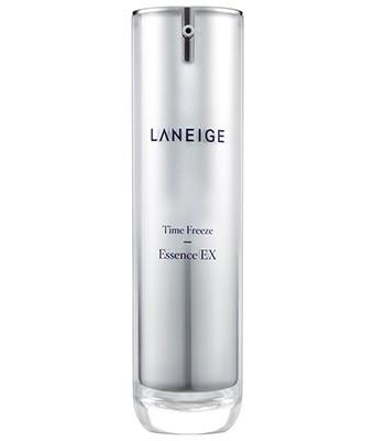 LANEIGE - 超時空彈力新生精華EX-40ml