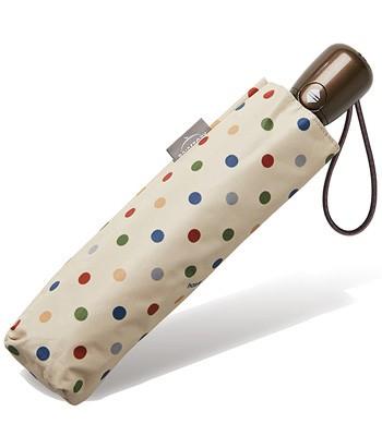 RAINSTORY - 抗UV降溫自動傘