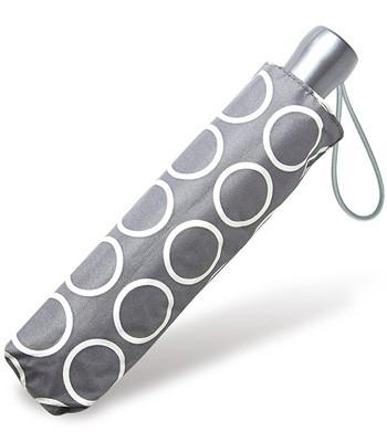 RAINSTORY - 抗UV降溫口紅傘