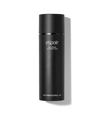 MYHUO Makeup Collection - 韓國 eSpoir 專業深層掃黑面膜(水洗式)-150ml