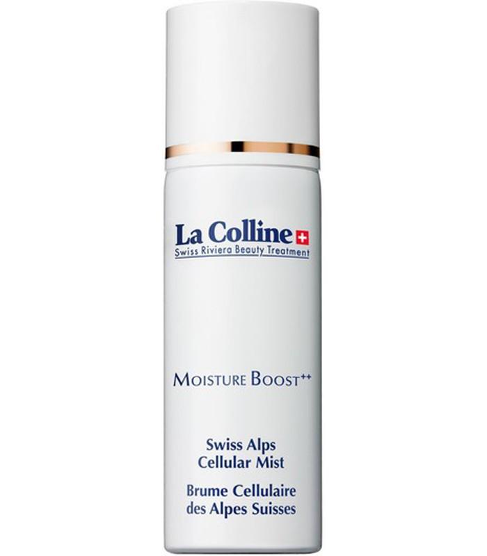 La Colline - 超水凝噴霧-150ml