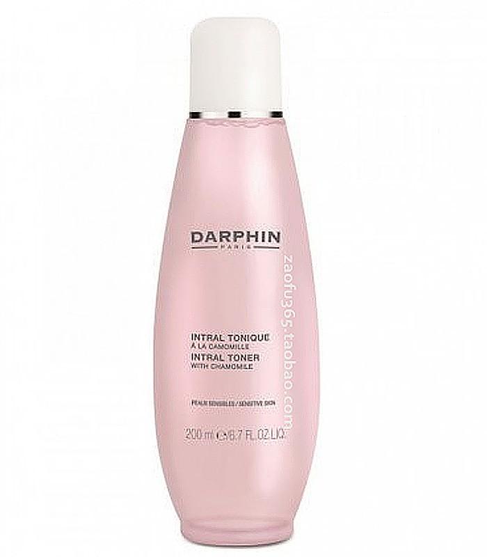 DARPHIN - 全效舒緩化妝水-200ml