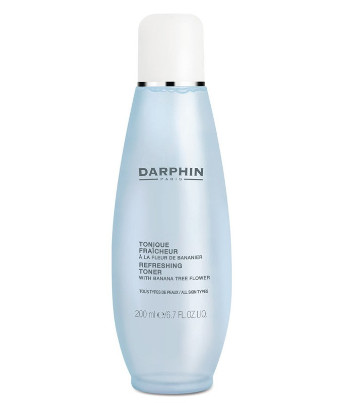 DARPHIN - 清新淨藍化妝水-200ml
