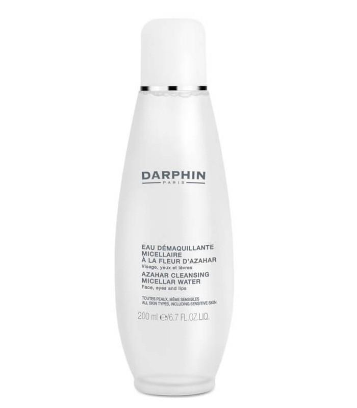 DARPHIN - 橙花潔淨調理水-200ml